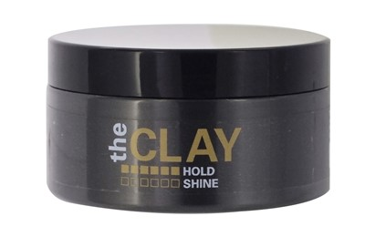 Voks The Clay, 100 ml