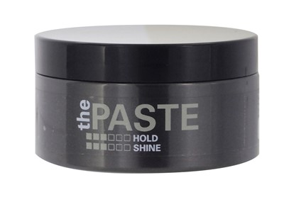 Voks The Paste, 100 ml.