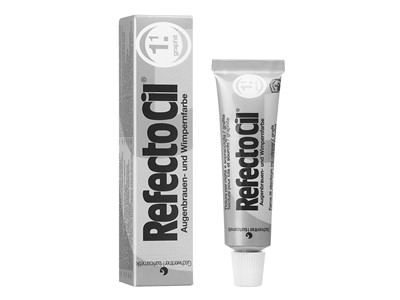 Refectocil grafit 1.1