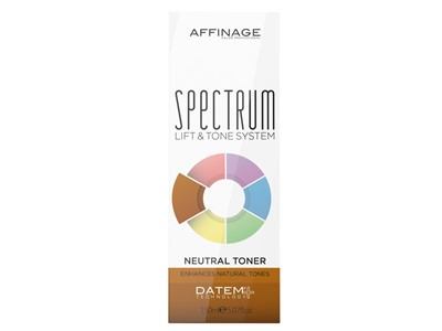 Spectrum Neutral