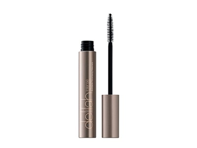 DELILAH Day-to-Night Buildable Volumising Mascara