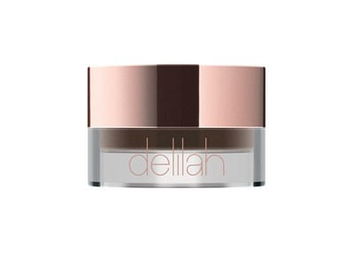 Delilah - Gel Line Long Wear Brow & Eyeliner Sable