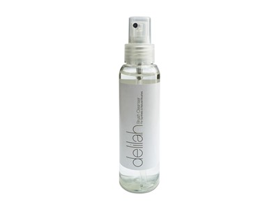DELILAH Brush cleaner