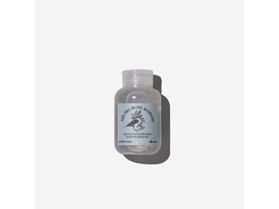 DAVINES Hand Hygiene Gel 75 ml.